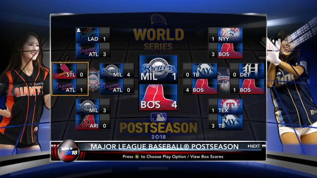 MLB 2K12 Screenshot 2018.04.15 - 17.28.39.92.jpg