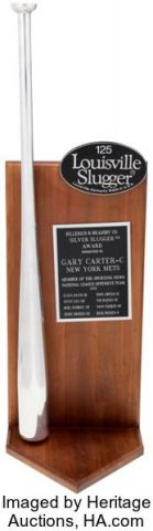 1982708966_!MLBSilverSluggerAward-(1986)GaryCarter.thumb.jpg.405ce422b519e2c0b5e287e5883a1838.jpg