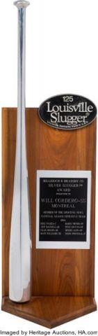 275992716_!MLBSilverSluggerAward-(1994)WilCordero.thumb.jpg.427bdc6213daa1b9a042fbf808a7e788.jpg