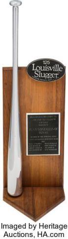 296455361_!MLBSilverSluggerAward-(1992)JuanGonzalez.thumb.jpg.24f716e03e5f2f80bd49394a0684eb96.jpg