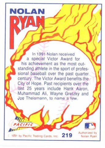 924762529_!!!!MLBTheVictorAward(LifetimeMVP)-(1991)2.thumb.jpg.9681dcf32c742c74973a0f17447338be.jpg