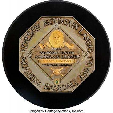 954954695_!!!!MLBALMVPAward-(1964)BrooksRobinson.thumb.jpg.92205ecbec6fb4d1115b063cb87cae01.jpg