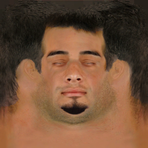 Jordan Hicks Head.png