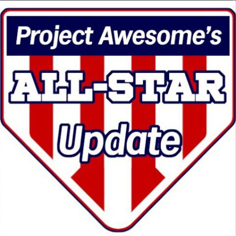 All-Star V1.jpg