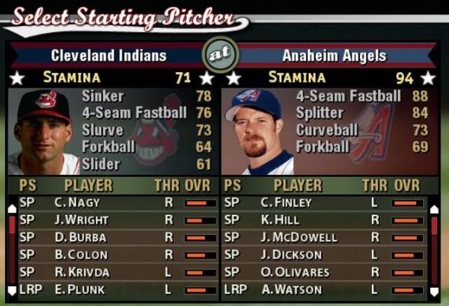 pitchers.thumb.jpg.93b9c331592326b7dd18d2c6d72c4e93.jpg