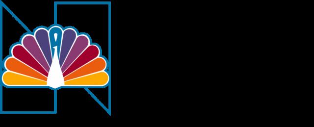 1983 NBC 10.png
