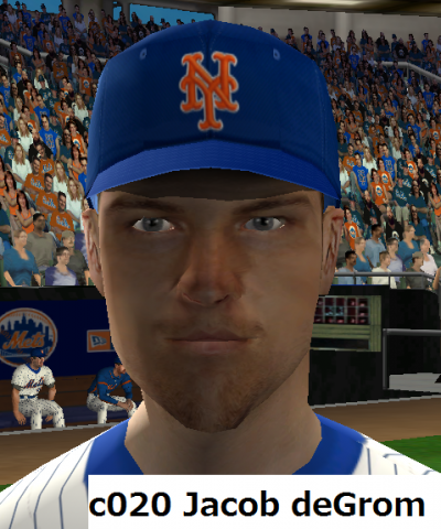 c020 Jacob deGrom.png