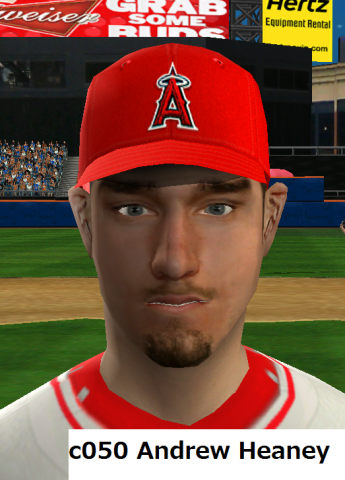 c050 Andrew Heaney.png