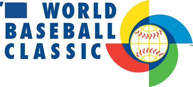 2021_World_Baseball_Classic_Logo.png