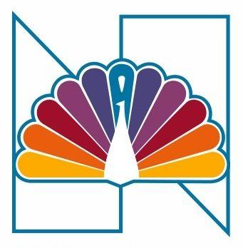 1983 NBC 1b.jpg