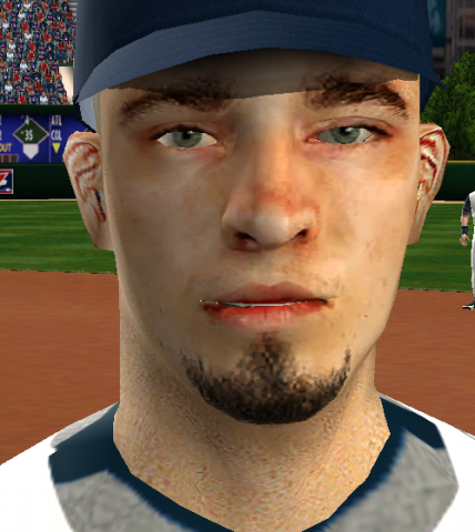 Blake Snell.png