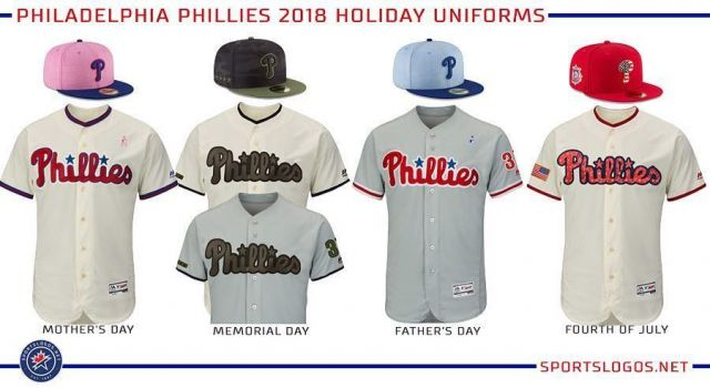 Philadelpia Phillies-2018-Holiday-Uniforms.jpg