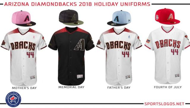 Arizona-Diamondbacks-2018-Holiday-Uniforms.jpg