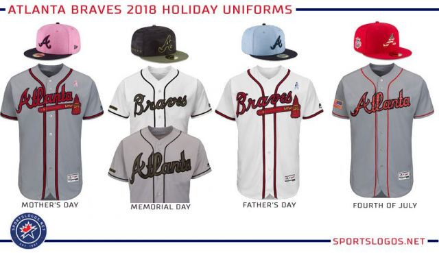 Atlanta-Braves-2018-Holiday-Uniforms.jpg