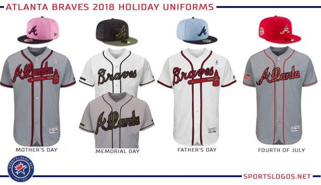 Atlanta-Braves-2018-Holiday-Uniforms.jpg