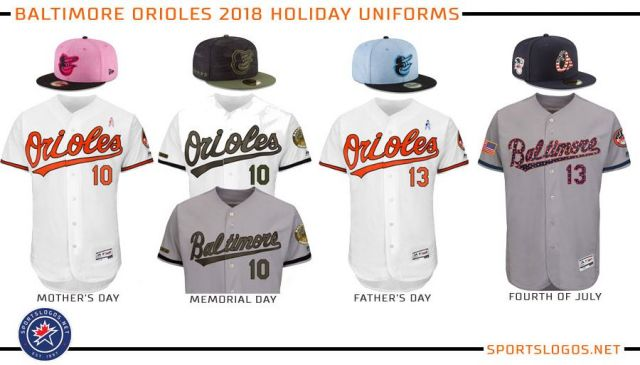 Baltimore-Orioles-2018-Holiday-Uniforms.jpg