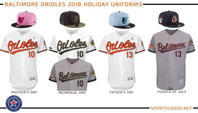 Baltimore-Orioles-2018-Holiday-Uniforms.jpg