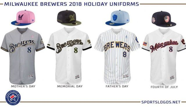 Brewers-2018-Holiday-Uniforms.jpg
