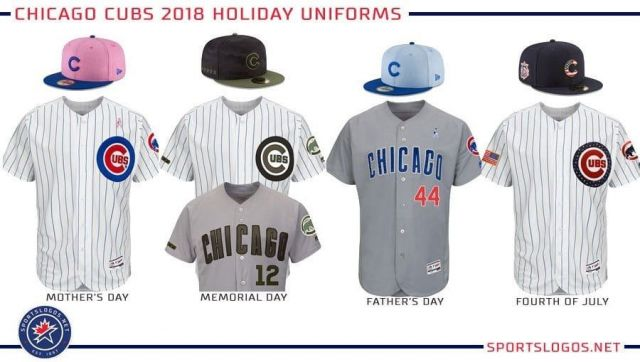 Chicago-Cubs-Sox-2018-Holiday-Uniforms.jpg