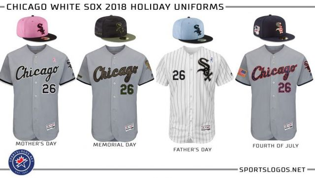 Chicago-White-Sox-2018-Holiday-Uniforms.jpg