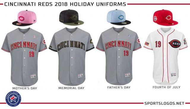 Cincinati-2018-Holiday-Uniforms.jpg
