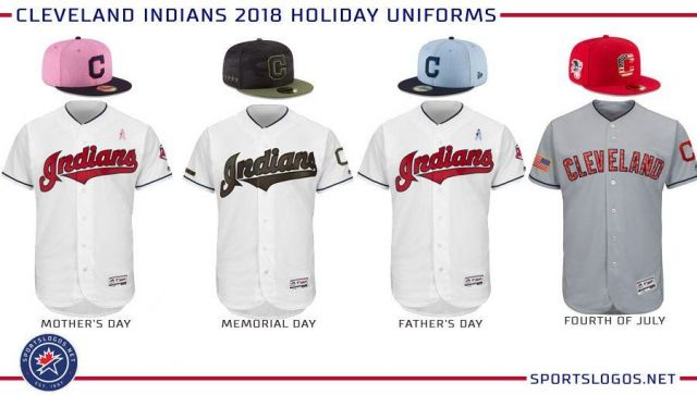 Cleveland-2018-Holiday-Uniforms.jpg