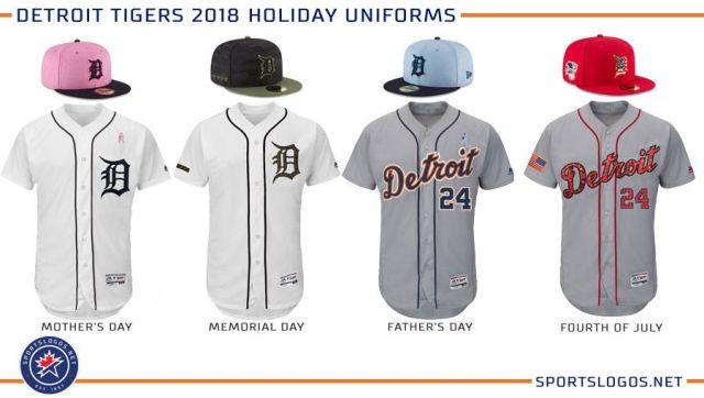 Detroit-Tigers-2018-Holiday-Uniforms.jpg