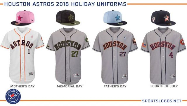 Houston-Astros-2018-Holiday-Uniforms.jpg