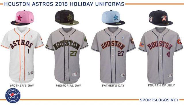 Houston-Astros-2018-Holiday-Uniforms.jpg