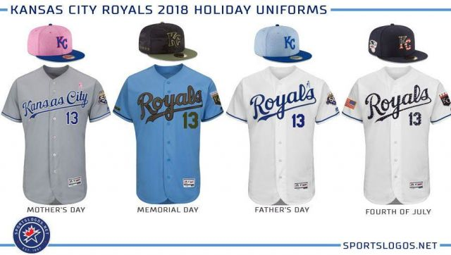 Kansas-2018-Holiday-Uniforms.jpg