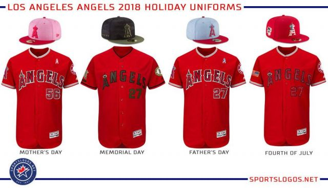Los-Angeles-Angels-2018-Holiday-Uniforms.jpg