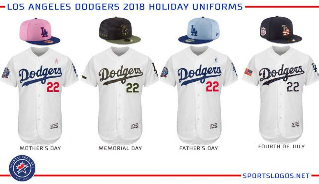Los-Angeles-Dodgers-2018-Holiday-Uniforms.jpg