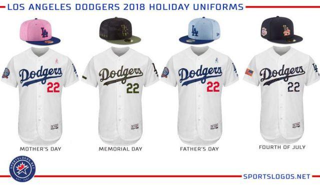 Los-Angeles-Dodgers-2018-Holiday-Uniforms.jpg