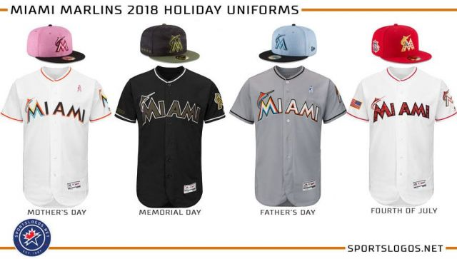 Miami-Marlins-2018-Holiday-Uniforms.jpg