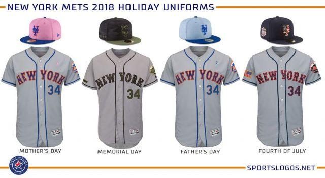 New-York-Mets-2018-Holiday-Uniforms.jpg