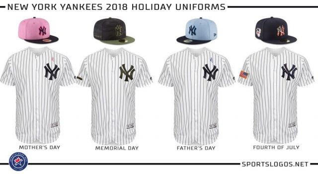 New-York-Yankees-2018-Holiday-Uniforms.jpg