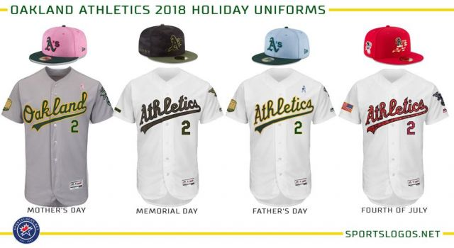 Oakland-Athletics-2018-Holiday-Uniforms.jpg