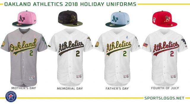 Oakland-Athletics-2018-Holiday-Uniforms.jpg