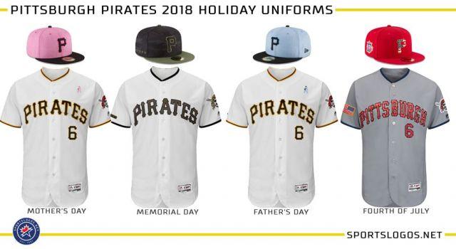 Pittsburgh-Pirates-2018-Holiday-Uniforms.jpg