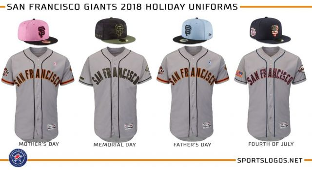 San-Francisco-Giants-2018-Holiday-Uniforms.jpg