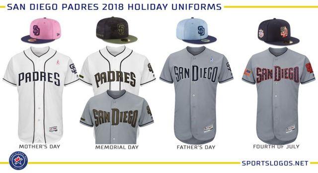 San_Diego_Padres_2018_Holiday_Uniforms.jpg