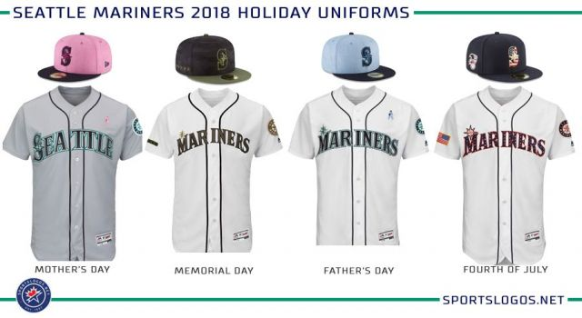 Seattle-Mariners-2018-Holiday-Uniforms.jpg
