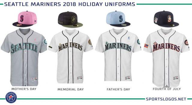 Seattle-Mariners-2018-Holiday-Uniforms.jpg