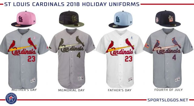 St-Louis-Cardinals-2018-Holiday-Uniforms.jpg