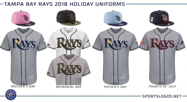 Tampa-Bay-Rays-2018-Holiday-Uniforms.jpg