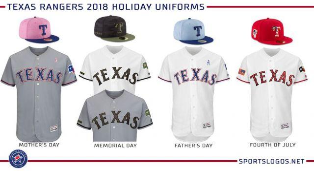 Texas-Rangers-2018-Holiday-Uniforms.jpg