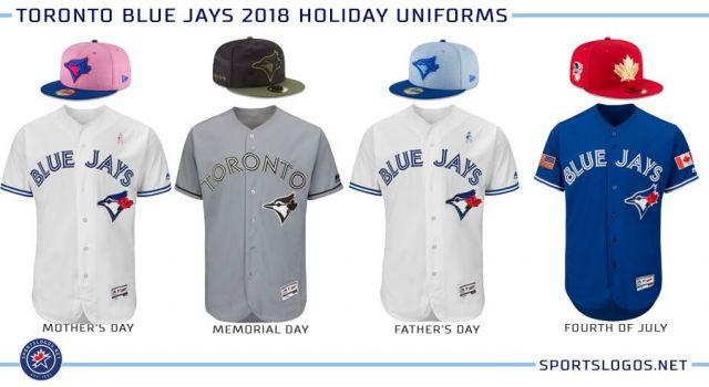 Toronto-Blue-Jays-2018-Holiday-Uniforms.jpg