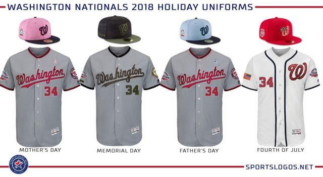Washington-Nationals-2018-Holiday-Uniforms.jpg