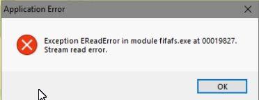error.jpg.a8a0da93f1cc3627f02b48f493b1167b.jpg