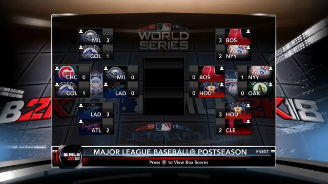 postseason bracket.jpg